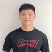 Le Minh Hoang