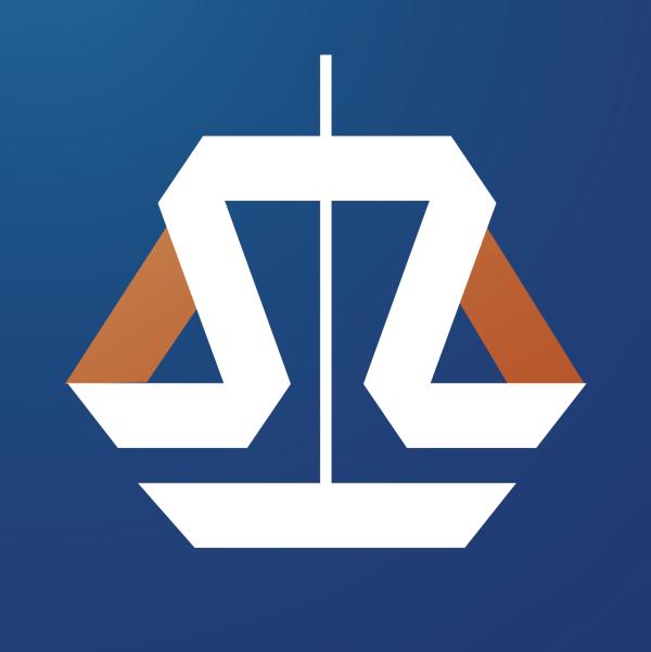 Công ty TNHH Giải pháp Kết nối Luật IURA