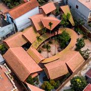 Quốc Việt Gia
