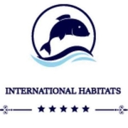 INTERNATION HABITATS COMPANY LITMITED.