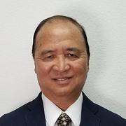 LS Kevin Khang