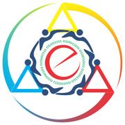 Công ty CP Thương Mại Dịch Vụ Và Xuất Nhập Khẩu Linsego