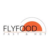 FLYFOOD.VN