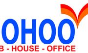 Công ty TNHH Johoo Việt Nam