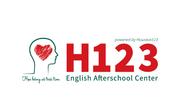 Công ty TNHH Giáo dục Houston123