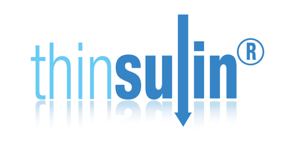 Thinsulin Program