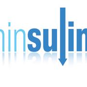 Thinsulin Program