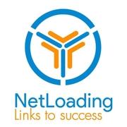 NetLoading