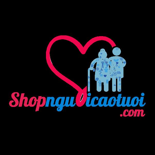 Shop Người Cao Tuổi