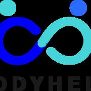 Lodyhelp