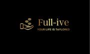 Full-ive
