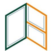 Công ty CP đầu tư One House