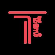Tilani