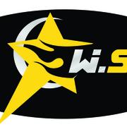Công ty cp truyền thông và du lịch WISHSTAR