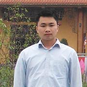 Hoàng Mạnh Thắng