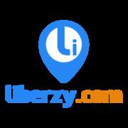 Mạng xã hội du lịch Liberzy.com