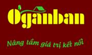 Công ty TNHH MTV Oganban Việt Nam