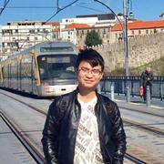Phạm Văn Cam