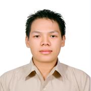 Nguyen Trong Nam