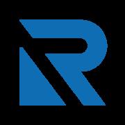 Công ty trách nhiệm hữu hạn Revotech