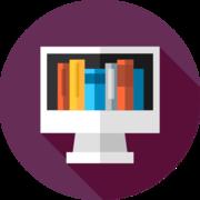 TEZ - Thư viện số dành cho học sinh