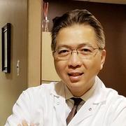 TS BS Nha khoa Timothy Bui