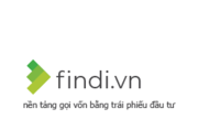 Nền tảng gọi vốn bằng trái phiếu đầu tư Findi.vn