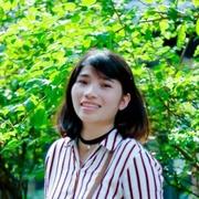 Tạ Thị Trang