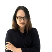 Trần Việt Anh