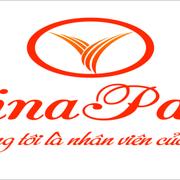 Tg mại điện tử phụ tùng ô tô vinaparts.net công ty tnhh sản xuất và thương mại phụ tùng ô tô Vinparts