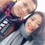 Lê Văn Cao