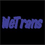 WeTrans