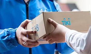 Cơ hội phát triển nào cho startup lĩnh vực thương mại điện tử Việt Nam