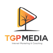 Công ty TNHH TGP Media