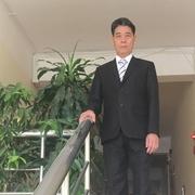 Trương Văn Trắc