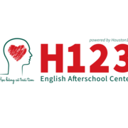 TNHH Giáo Dục Houston123