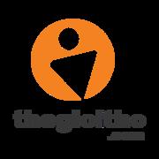 https://i-startup.vnecdn.net/2019/08/06/logo-tgt-doc-02-1565080793.png