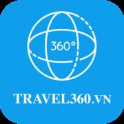 Travel 360 Đi Đâu Cũng Cần Đến Đâu Cũng Biết