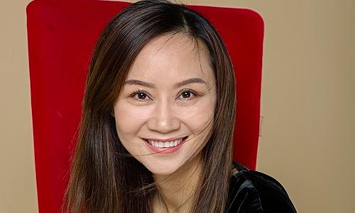 Giám khảo Startup Việt: 'Không nhất thiết phải khởi nghiệp ở Việt Nam'