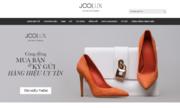 JOOLUX - Nền tảng TMĐT & Cộng Đồng Giao Dịch Hàng Hiệu