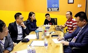 Startup muốn gọi vốn cần có kế hoạch kinh doanh rõ ràng