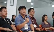Startup cần rèn kinh nghiệm gọi vốn
