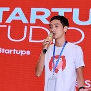 Sun* Startups sẵn sàng hỗ trợ doanh nghiệp ở thị trường ngoại