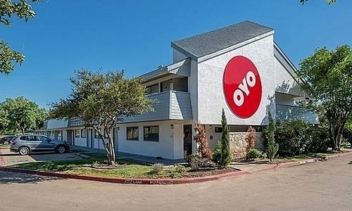 Chuỗi khách sạn Oyo nhận thêm vốn 1,5 tỷ USD