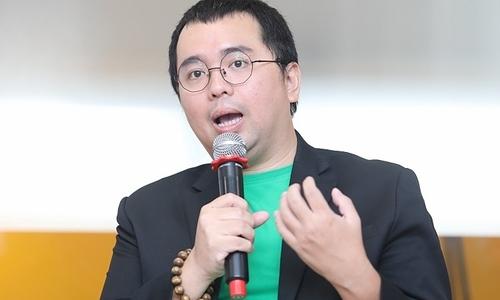 Startup Việt 2019 bàn cách thâm nhập hệ sinh thái siêu ứng dụng
