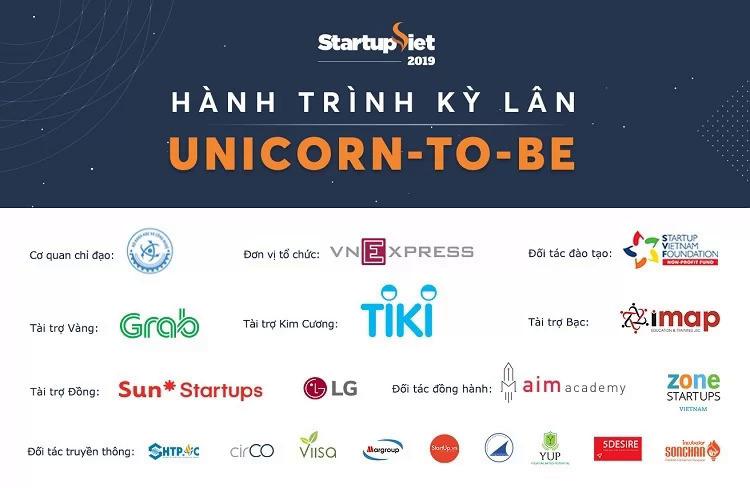 Tọa đàm về cơ hội tham gia hệ sinh thái mở cho startup Việt - 3