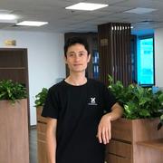 Lê Đỗ Thuận