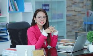 IMAP tặng học bổng cho top 15 Startup Việt 2019