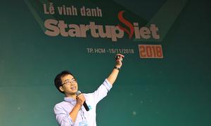 Đông Nam Á - 'miền đất hứa' của kỳ lân startup
