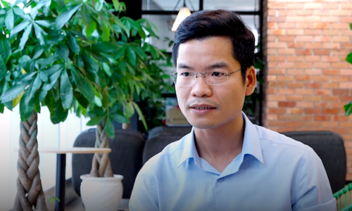 Sun* Startups kết nối mạng lưới nhà khởi nghiệp